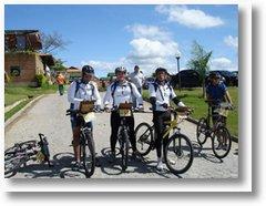 I Copa C Adventure - 2a Etapa - Carol Silva 2