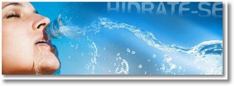 Banner Hidratação Blog Pedalando e Olhando