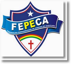 Brasao FEPECA