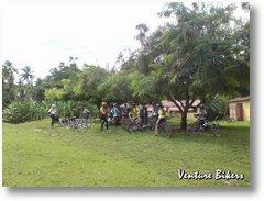 TrVB 05062010 049